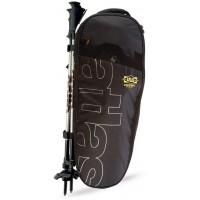 Tubbs Deluxe Tote Bag 30 Black 2020