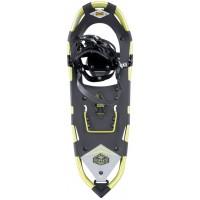 Tubbs Serrate 25 Yellow / Black 2020