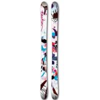Ski Faction Ambit 2017