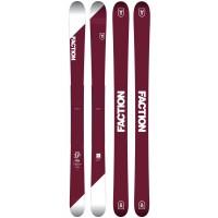 Ski Faction Candide 3.0 2018