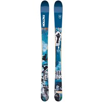 Ski Faction Prodigy 0.5 x 2019