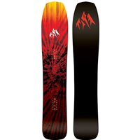 Snowboard Jones Mind Expander 2020