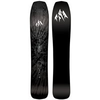 Snowboard Jones Ultra Mind Expander 2020