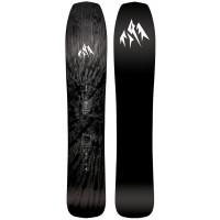 Snowboard Jones Ultra Mind Expander 2020