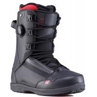 K2 Darko Black 2020