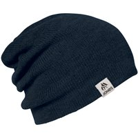 Jones Beanie Tahoe Navy 1Size 2020