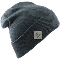 Jones Beanie Telluride Blue Marl 1Size 2020