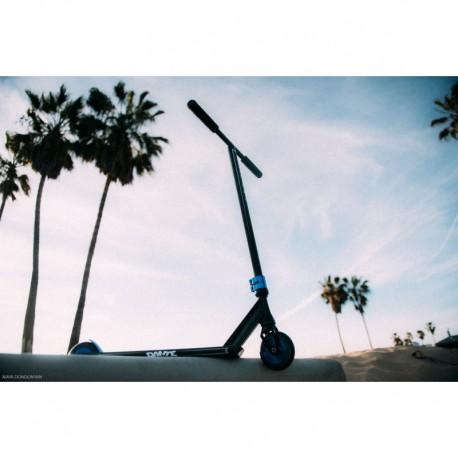 AO Scooter Dante Pro Complete Black/Burnt 2020