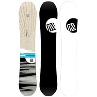 Snowboard Yes Pick Your Line 2020