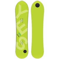 Snowboard Yes Pow Inc 2020