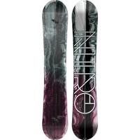 Snowboard Nitro Volta 2020