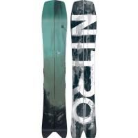 Snowboard Nitro Squash 2020
