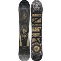 Snowboard Nitro Magnum 2020