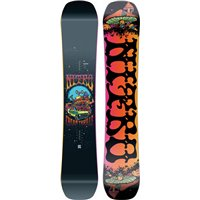 Snowboard Nitro Shtik 2020