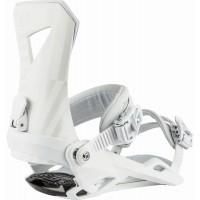 Fixation Snowboard Nitro Zero Razzle 2020