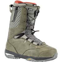 Boots Snowboard Nitro Venture Pro Tls Co-Lab L1 2020