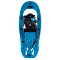 Tubbs Flex JR Blue 2020