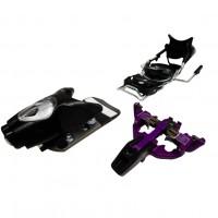 Cast Freetour Upgrade Kit Alpine Afd 2020