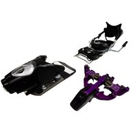 Cast Freetour Upgrade Kit Alpine Afd 2020