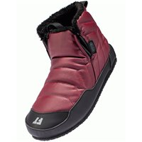 Full Tilt Slipper Maroon 2020