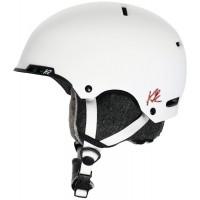 K2 Meridian White 2020