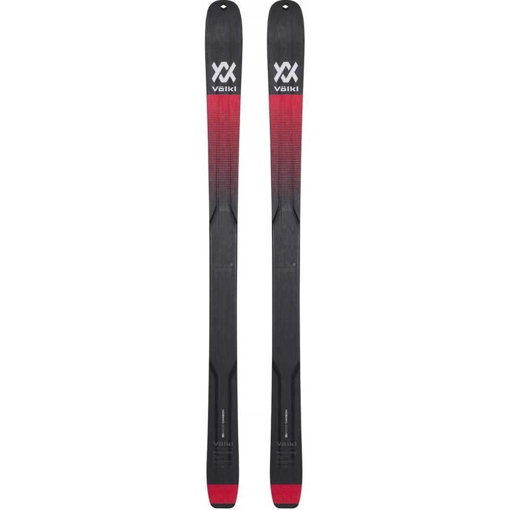 Ski Volkl Mantra V-Werks 2020
