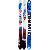 Ski Armada ARV 116 JJ 2020