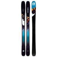 Ski Armada Trace 98 2020