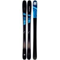 Ski Armada Tracer 98 2020