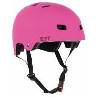 Bullet Deluxe Helmet T35 Youth 2019