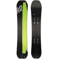 Splitboard K2 Maraider Split Package 202011D0001.1.1