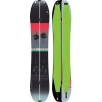 Splitboard Package K2 Northern Lite 2019  With Skin 2019 Rental