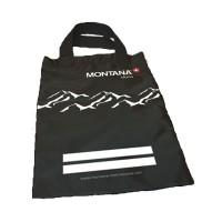 Montana Skins Bag 2020