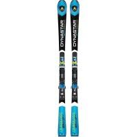 Ski Dynastar Speed Omeglass FIS R20 WC + SPX 15 Maxflex 2015