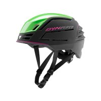 Dynafit Dna Helmet Black/Green 2020