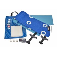 Colltex Q01 Mix Splitboard 180 2019