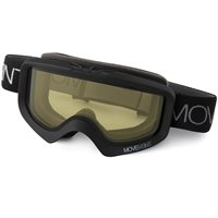 Movement Snow Goggle Mvmt 2019