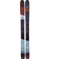Ski Armada Tracer 108 2019 172De locationRA0000026