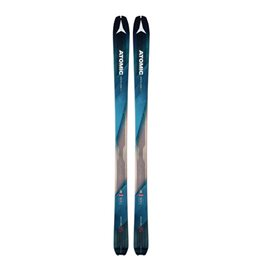 Ski Atomic Backland 85 2018AA0026640