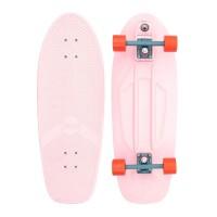 """Penny Skateboard High-Line Blackout 29"""" - Complet 2020"""