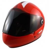 Triple Eight Racer Full Face HelmetT81401