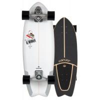 """Surf Skate Carver CI Pod Mod 29.25"""" 2020 - Complete"""