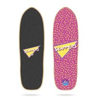 "Yow Snappers 32.5"" High Performance Series Deck Only 2020"