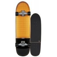 """Surf Skate Carver Bel Air Street 32.25"""" 2020 - Complete"""