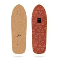 "Yow La Santa 33"" High Performance Series Deck Only 2020"