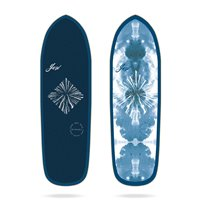 "Yow Mundaka 32"" - Power Surfing Series - Deck Only 2019"