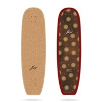 "Yow Byron Bay 38"" Classic Series Deck Only 2020"