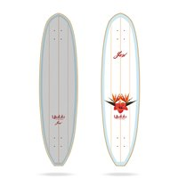 "Yow Waikiki 40"" Classic Series Deck Only 2020"