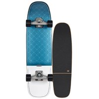 "Surf Skate Carver Impala Street 32"" 2020 - Complete"