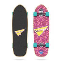 "Yow Snappers 32.5"" - High Performance Series - Complet 2019"